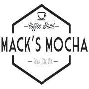 Mack's Mocha