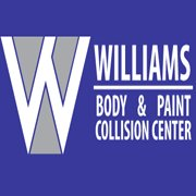 Williams Body & Paint