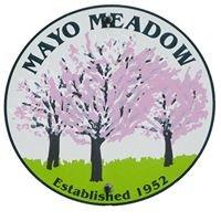 Mayo Meadow Neighborhood