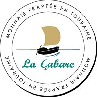 La Gabare - Monnaie Locale en Touraine