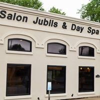 Jubils Salon LLC