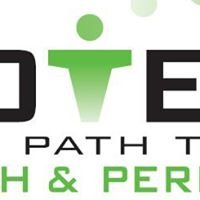 POTENTRx Health and Performance Services