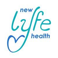 New Lyfe Health