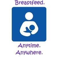 Marquette County WIC Breastfeeding Support