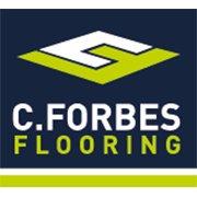 C. Forbes Flooring