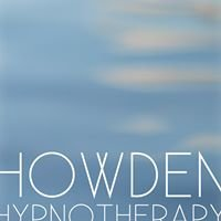 Howden Hypnotherapy