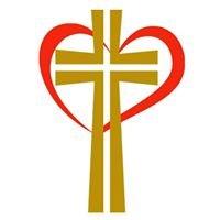 Heart Lake United Church