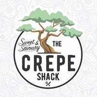 The Crepe Shack