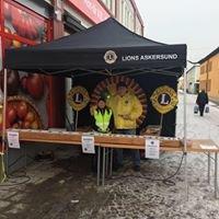 Lions Club Askersund