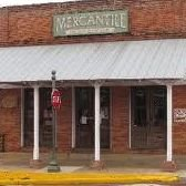 General Mercantile and Oldtime String Shop
