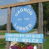 Gagnon Lumber