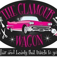 The Glamour Wagon
