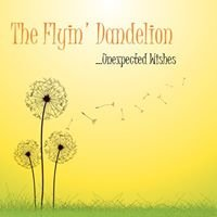The Flyin' Dandelion