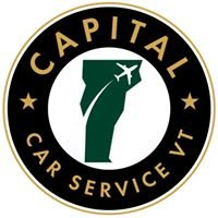 Capital Car Service VT