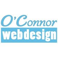 OConnor Web Design