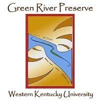 WKU Green River Preserve