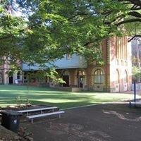 Darlinghurst Public School