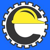 Collins Construction Services