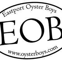 Eastport Brewing Company