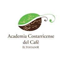 Academia Costarricense del Café