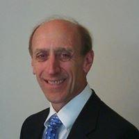 Tom Morman Coldwell Banker