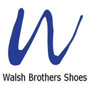 Walsh Brothers Shoes