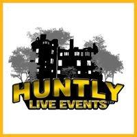 Huntly Live Events Ltd.