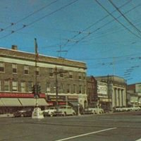 Kingston PA Historical Society