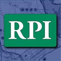 Research Planning, Inc