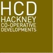 Hackney Co-operative Developments