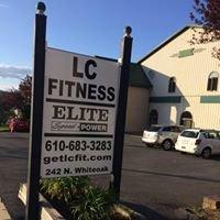LC Fitness