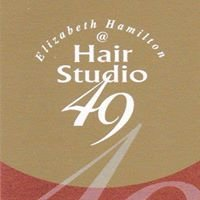 Hair Studio 49