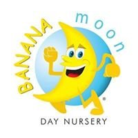 Banana Moon Longford