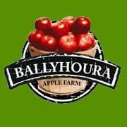 Ballyhoura Apple Farm