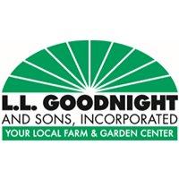 L L Goodnight & Sons Inc.