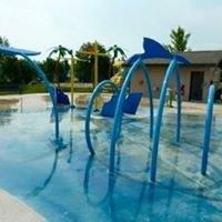 Jackson Parks & Recreation Department