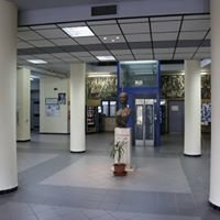 Liceo Musicale Turrisi Colonna