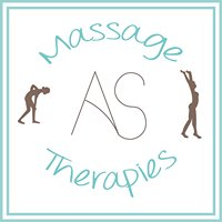 Alison Spice Massage Therapist