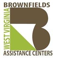 West Virginia Brownfields