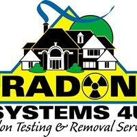 RADON SYSTEMS 4U LLC