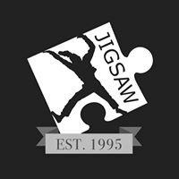 Jigsaw Performing Arts School Mitcham