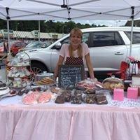 Beatnik Sweet Eats and Dessert Truck