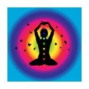 Market Green Yoga & Pilates Studio