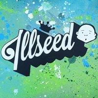 Illseed Entertainment