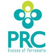 PRC Parra