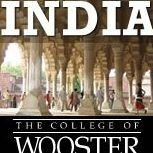 Wooster in India