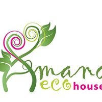 Amanda's House Of Hair
