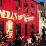 O Neills of Allihies