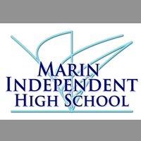 Marin Independent High School