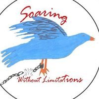 Soaring Without Limitations (21st CCLC)